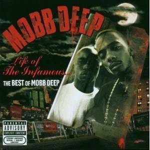 http://www.orderhiphop.com/images/best_of_mobb_deep.jpg